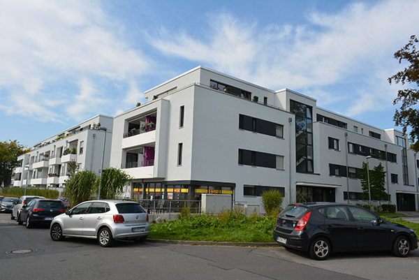 Bochum-Im-Hole