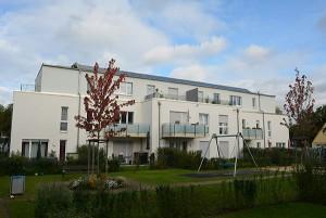 Essen-Neuhof
